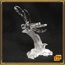 Стрекоза - символ изящества