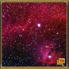Звезды - знак разума, творчества, успеха в различных сферах деятельности