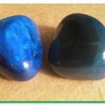 Камни драгоценные и полудрагоценные А-Л