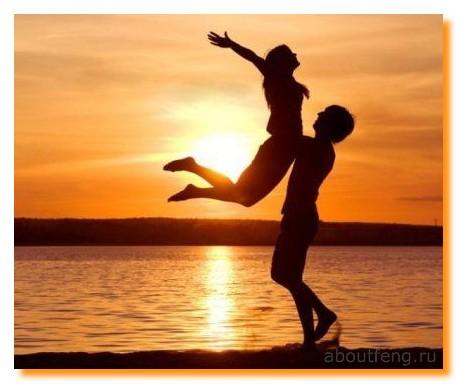 Активизировать зону брака