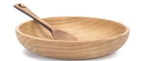 значение деревянной миски