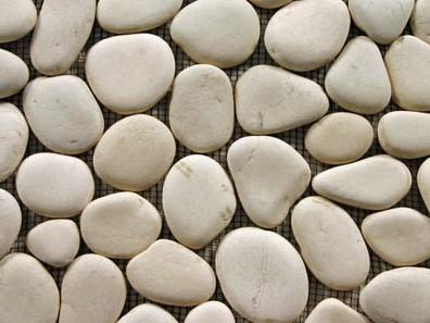 камень оберег