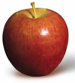 Яблоки - оберег для дома