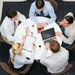 Рабочий стол и его влияние на развитие бизнеса