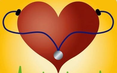 Сердечные недомогания