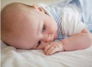 Дисбактериоз (детские болезни)