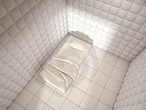 комната без окон
