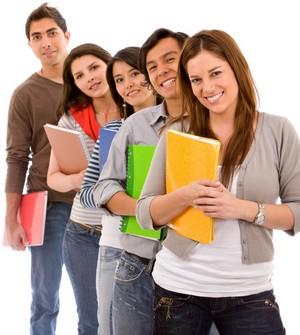 заговор на успешную сдачу экзаменов