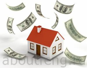 Достаток в доме будет, денег прибудет!