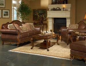Какую мебель лучше покупать