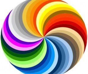 Лучшие цвета для вашего дома