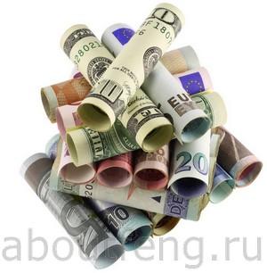 как привлечь деньги с использованием числа достатка