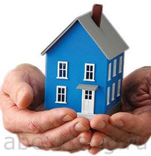 защитим свой дом от зла