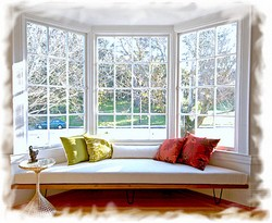 Окна в вашем доме