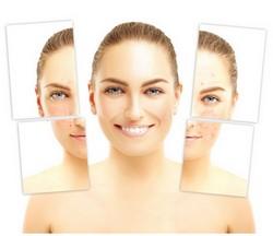 Секрет фарфоровой кожи