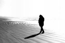 Как прогнать одиночество