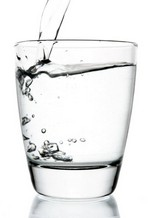 Чудотворные заговоры на воду