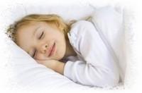 В чем спать, чтобы энергию не терять