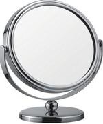 Почему зеркало опасно