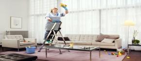 Источники опасности в вашем доме