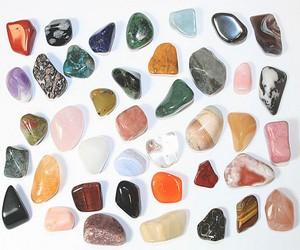 лингам камень для дома