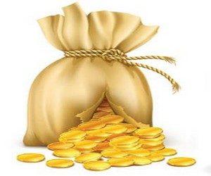 Как заставить должника отдать деньги