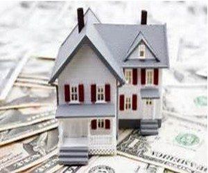 Лучшее время для проведения сделок с недвижимостью