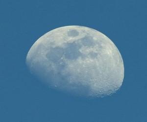 лунные дни для привлечения удачи