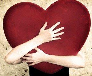 Как найти любовь и стать уверенной в себе