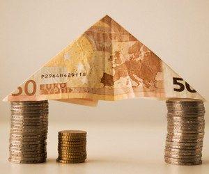 Магическая защита от непредвиденных расходов