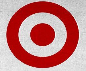 Какими должны быть логотип и эмблема предприятия