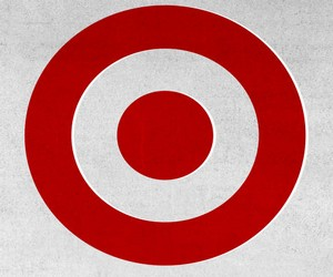 логотип эмблема предприятия