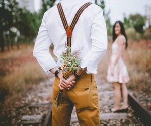 Ритуалы для укрепления супружеских отношений