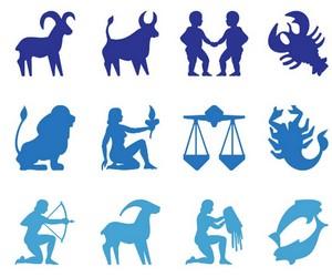 что значит восьмой знак зодиака