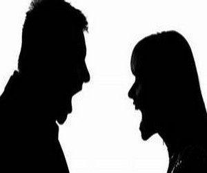Что делать чтобы не ссориться