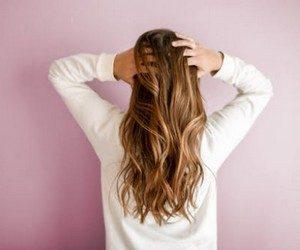Надежное средство от выпадения волос