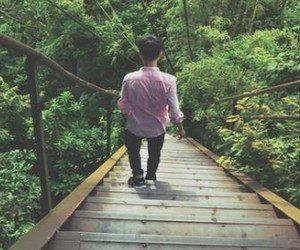 Лестница — бесплатный тренажер