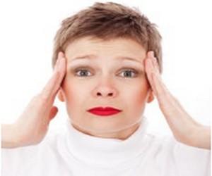 прием от головной боли