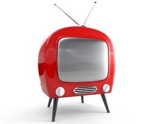 Как выгодно продать бу телевизор в скупку