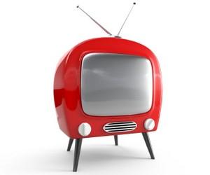 как продать бу телевизор