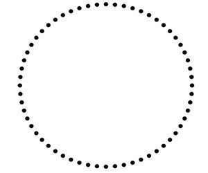 Чертов круг