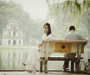 Как простить и возвратить его