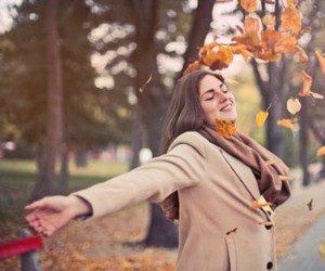 Осеннее обострение желудочно-кишечного тракта