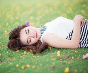 Боли в спине от стресса