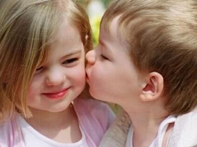 помирить брата с сестрой