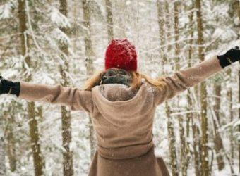 Рекомендации врачей на новогодние каникулы