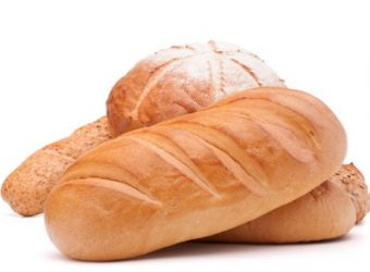 Чем опасен хлеб из магазина