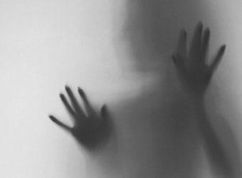 Как вести себя при встрече с привидением