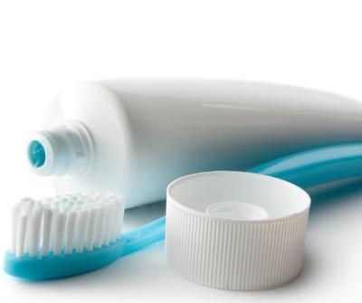 опасная зубная паста