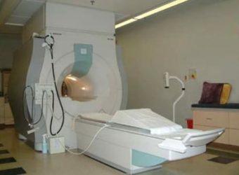 МРТ диагностика в Москве